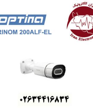 دوربین مدار بسته بالت اپتینا مدل Optina ERINOM 200ALF-EL