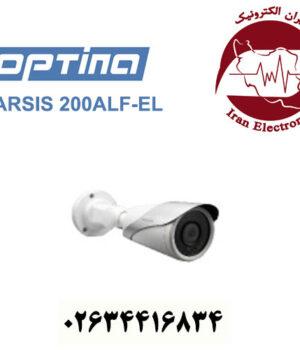 دوربین مدار بسته بولت اپتینا مدل Optina Parsis200ALF-EL