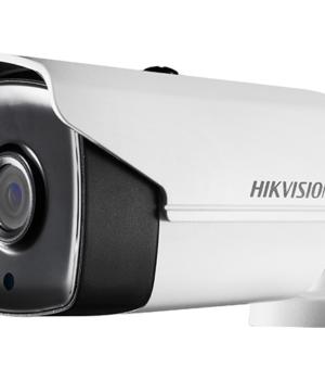 دوربین مداربسته بالت هایک ویژن مدل DS-2CE16H1T-IT5E