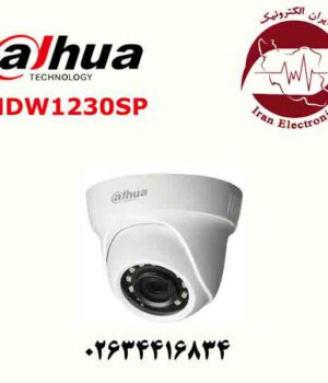 دوربین دام تحت شبکه داهوا مدل Dahua HDW1230SP
