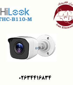دوربین مداربسته بالت هایلوک مدل HiLook THC-B110-M