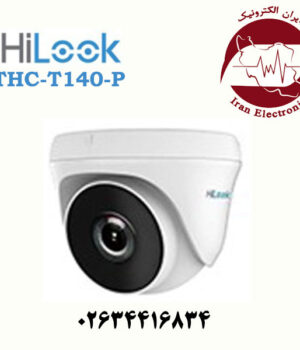 دوربین مداربسته دام هایلوک مدل HiLook THC-T140-P